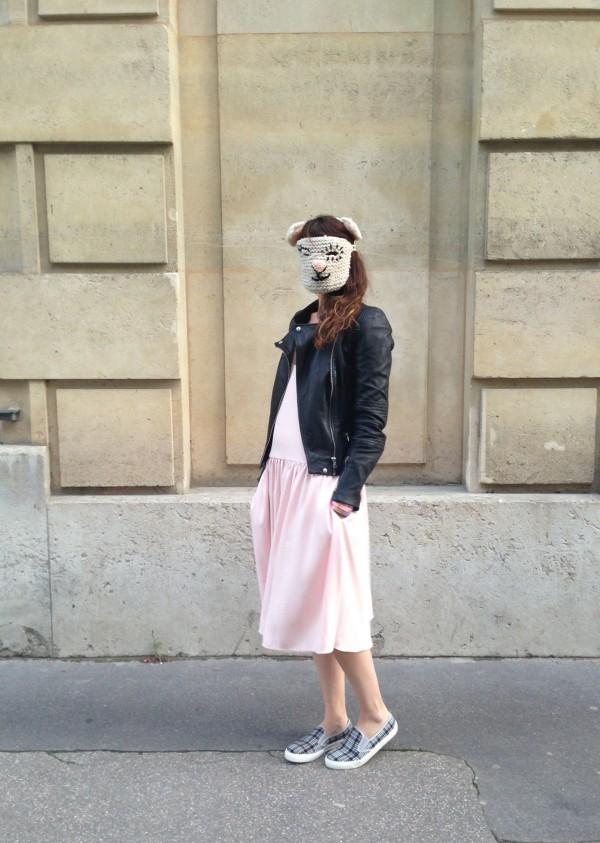 robe-balzac-paris-4