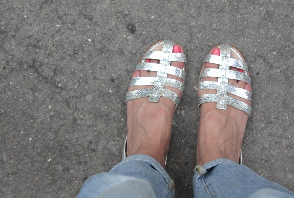Chaussures-Anne-Fontaine