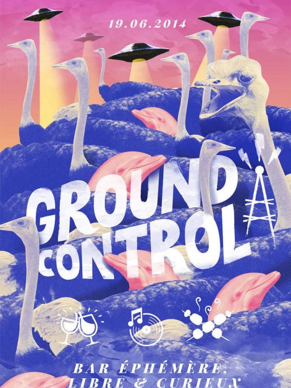 Ground-Control_exact780x1040_p