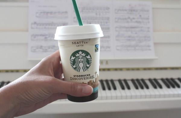 Starbucks-2-v2---2