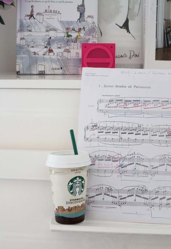 Starbucks-2-v2---3