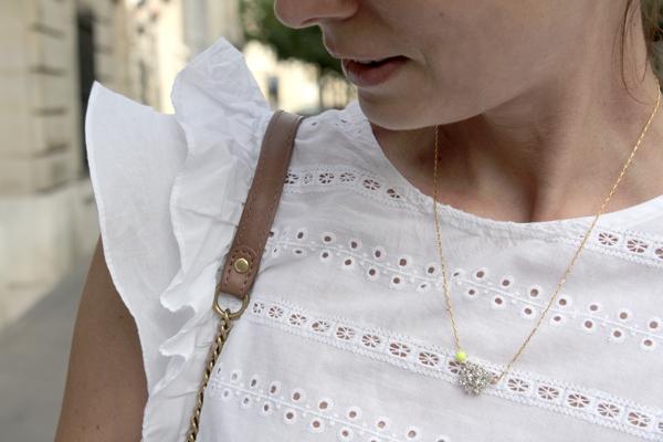 blouse-balzax