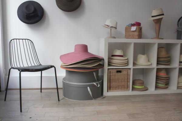 boutique-Melle-Chapeaux-5