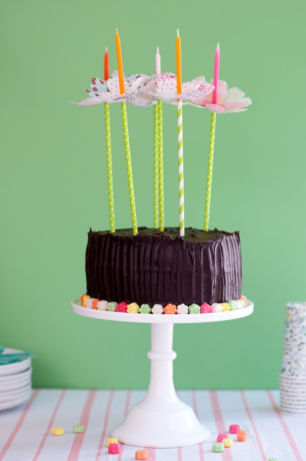 cakewithcandles
