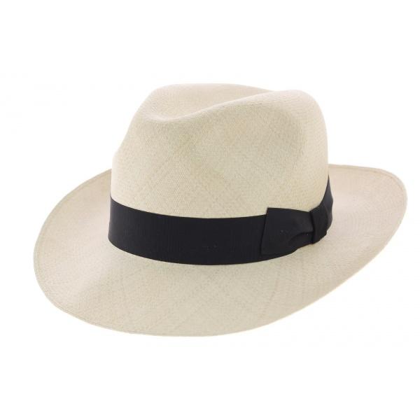 chapeau-panama-montecristi-traclet