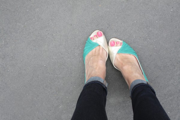 chaussures-patricia-Blanchet