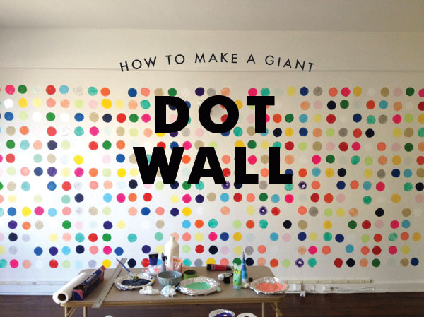 dot-wall-1