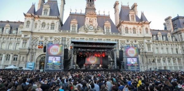 festival fnac 2014