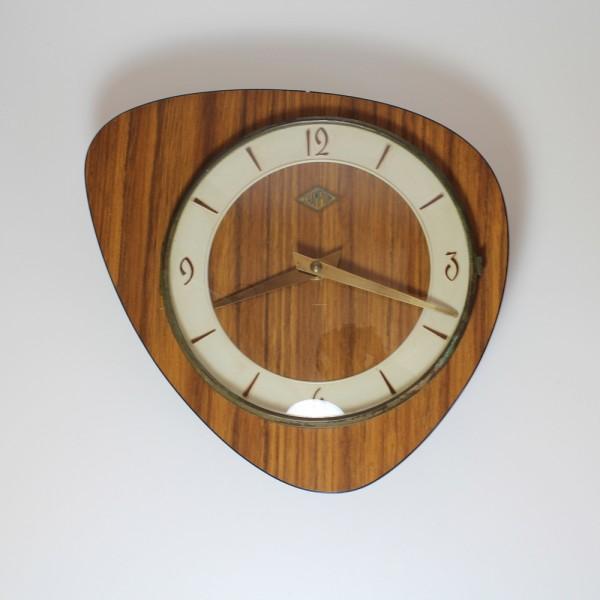 horloge_champion_vintage_stereo_fields_forever_1