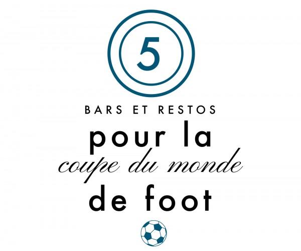 mondial-foot