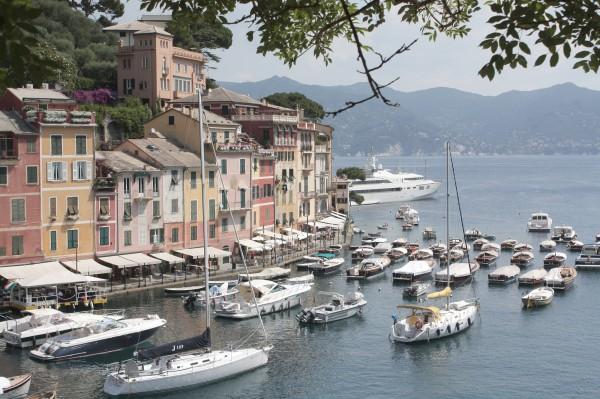 Club-med-2---Portofino