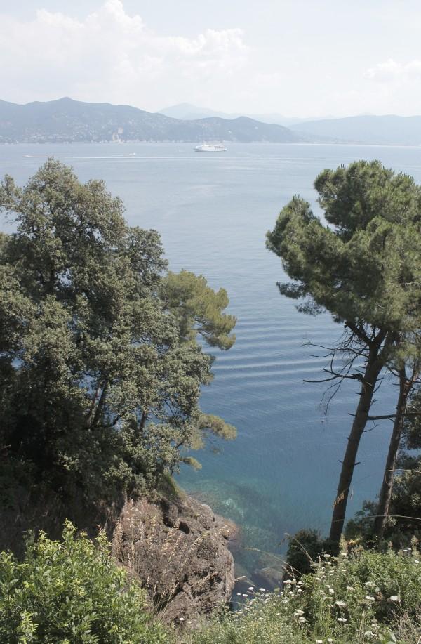Club-med-2---Portofino4