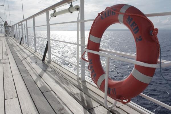 Club-med-2---bateau-1