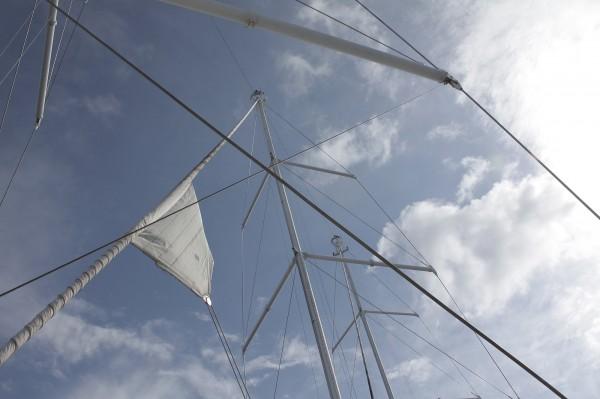 Club-med-2---bateau-2