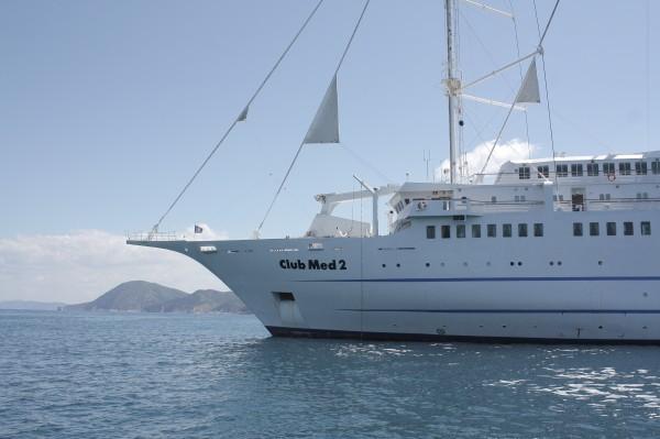 Club-med-2---bateau-4