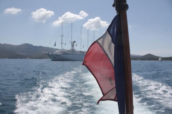Club-med-2---bateau-5