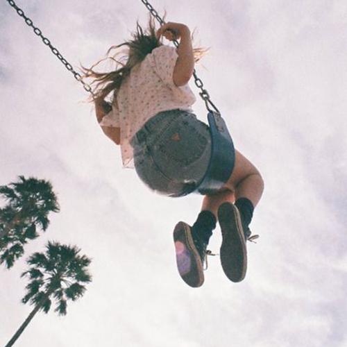 PL-Summer (1)