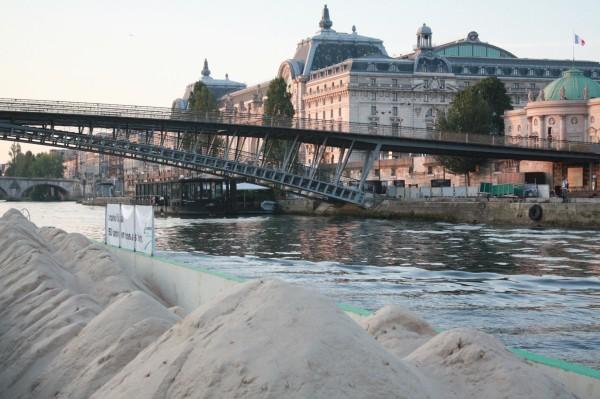 Paris-Plage-2014-10