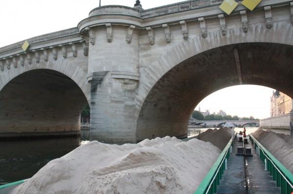 Paris-Plage-2014-16