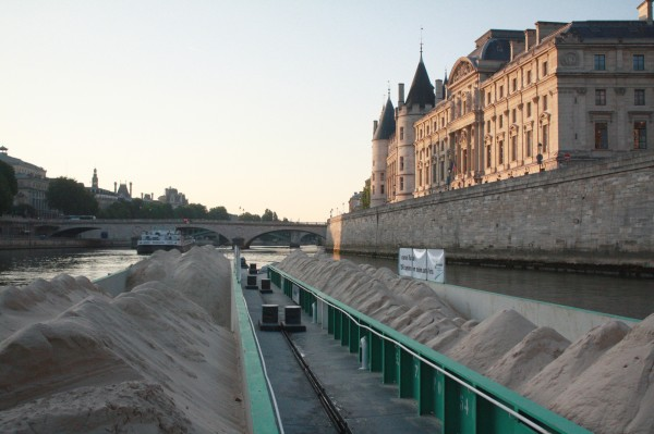 Paris-Plage-2014-17