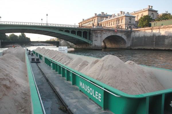Paris-Plage-2014-22