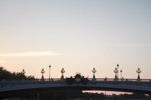 Paris-Plage-2014-5