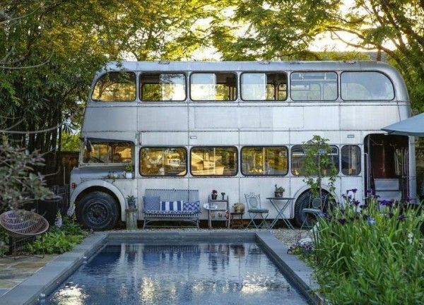 miranda lake house bus