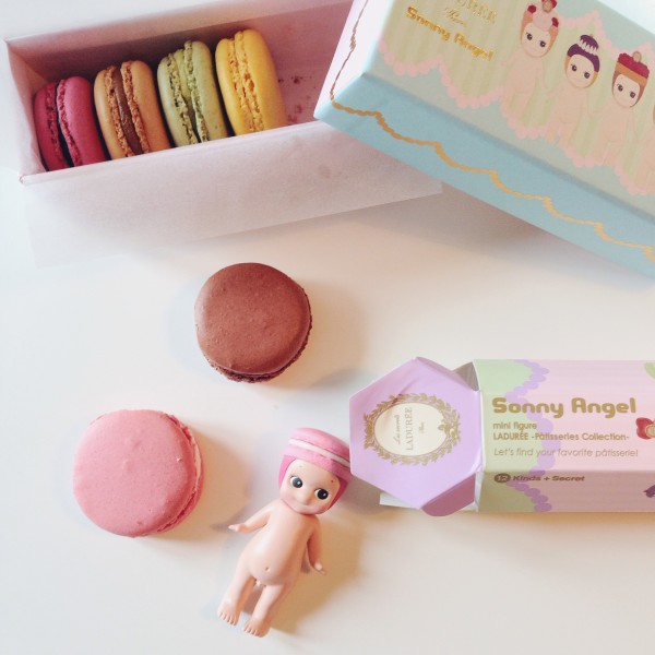 sonny-angel-laduree