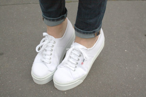 superga-compensees3