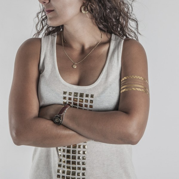 tattoo-la-ruee-vers-l-or-bijou-de-peau-bracelets-porte-bras-bernard-forever_1024x1024