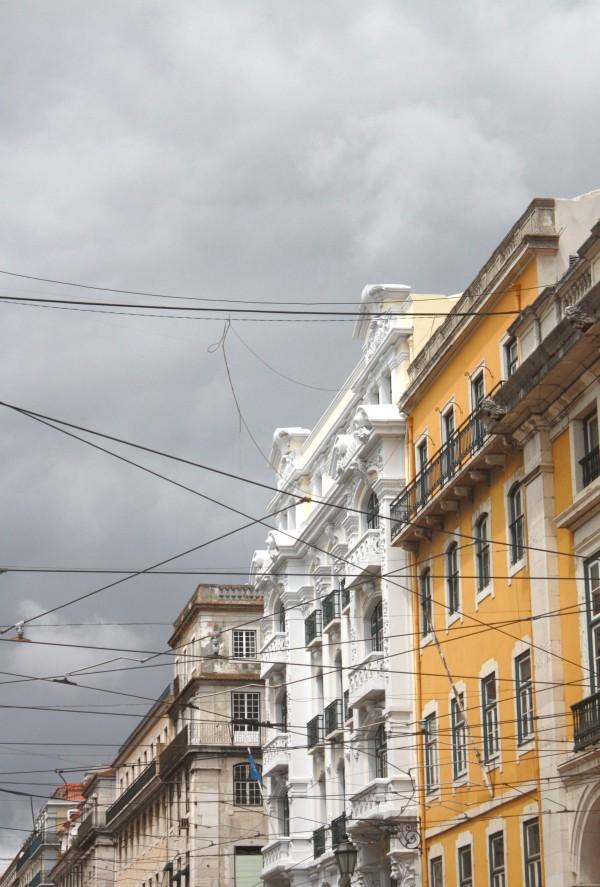 Lisboa-12