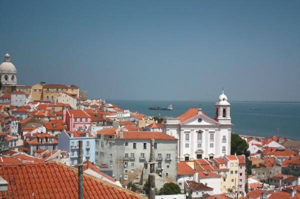 Lisboa-15