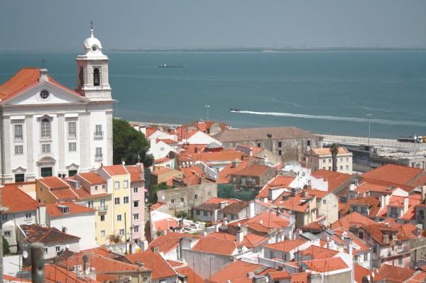 Lisboa-17