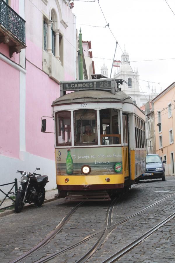 Lisboa-24