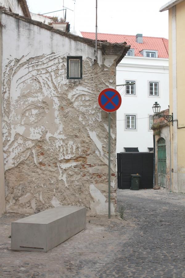 Lisboa-26