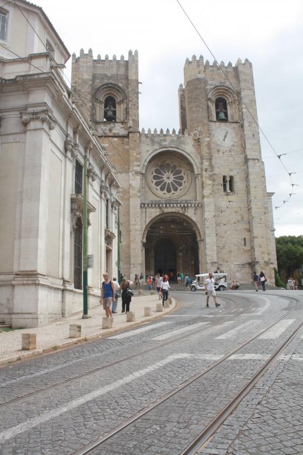 Lisboa-2