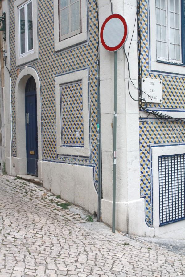 Lisboa-37