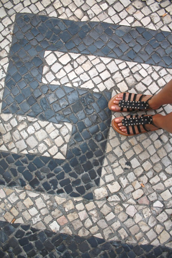Lisboa-39