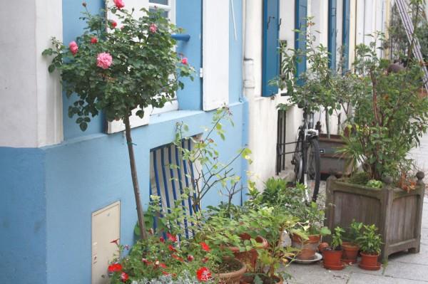 Rue-cremieux-Paris-1