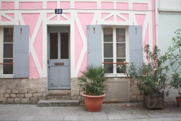 Rue-cremieux-Paris-2