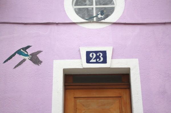 Rue-cremieux-Paris-4