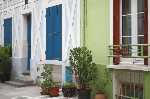Rue-cremieux-Paris-5