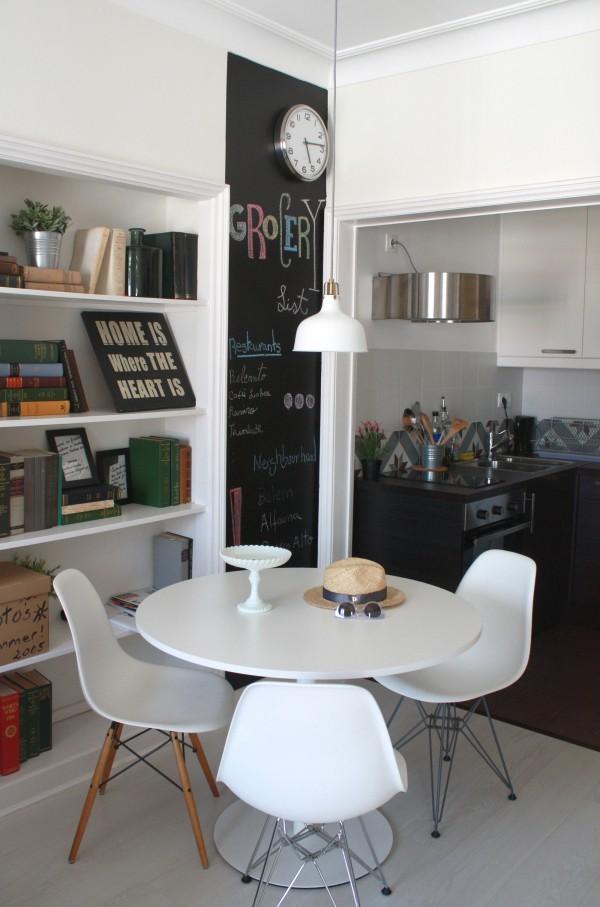 airbnb-lisbonne-2