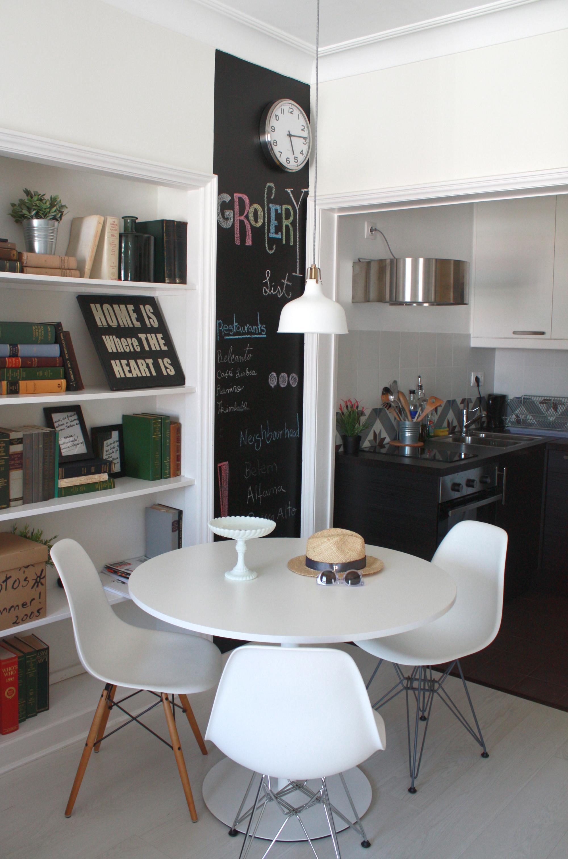 Airbnb Lisbonne 2
