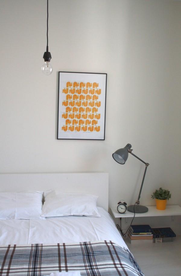 airbnb-lisbonne-3