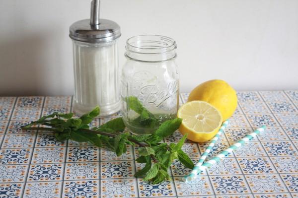 limonade-libanaise-1