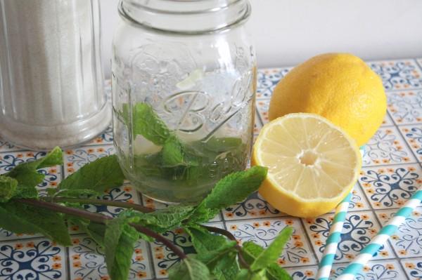 limonade-libanaise-2