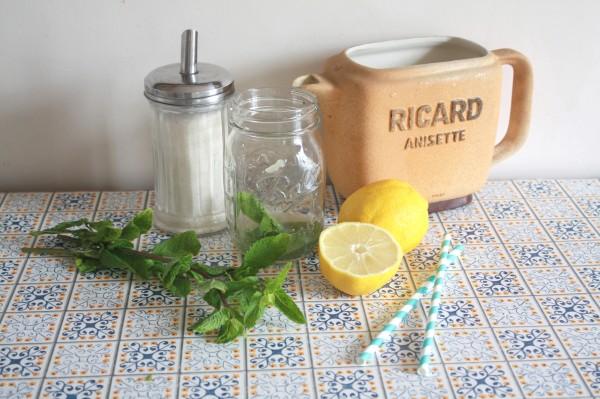 limonade-libanaise-3