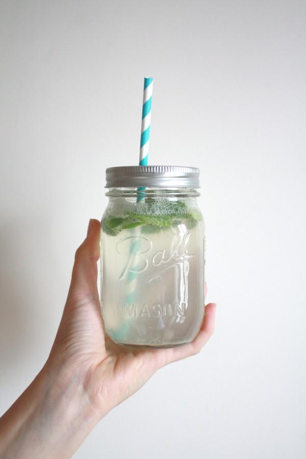 limonade-libanaise-5