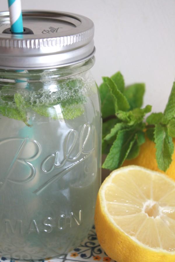 limonade-libanaise-6